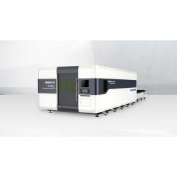 Découpe Laser HF SERIE D