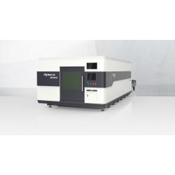 Découpe Laser HF SERIE G