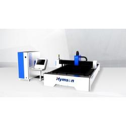Découpe Laser HF SERIE A