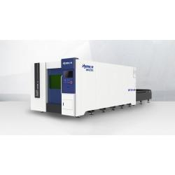 Découpe Laser HF SERIE B