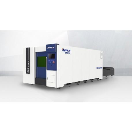 Découpe Laser HYMSON HF-3015 SERIE B