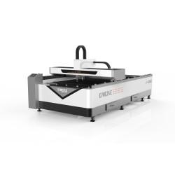 Découpe Laser LF1325LC
