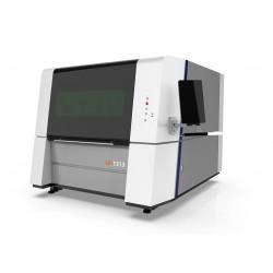 Découpe Laser LF1390
