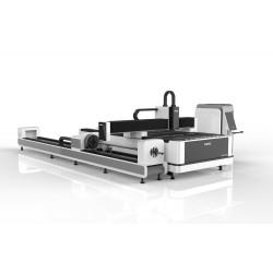 Découpe Laser LF3015CNR