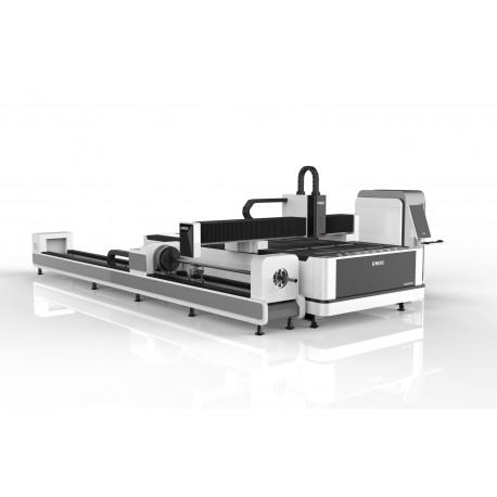 Découpe Laser LF3015CNF