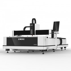 Découpe Laser LF3015E