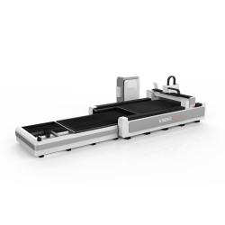 Découpe Laser LF3015GC