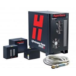 Générateur Hypertherm HD