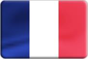 AFMO France