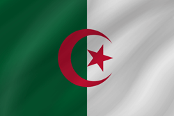 AFMO Algérie